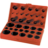 ATD Tools 419 Pc. Metric Universal O-Ring Assortment