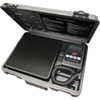 ATD Tools Electronic Charging Scale