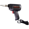 ATD Tools 8 Pc. Dual Heat Soldering Gun Kit