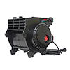 ATD Tools 300 CFM Pro Air Blower