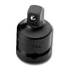 """ATD Tools 1/2"""" Dr. 1/2"""" F x 3/8"""" M Adapter"""