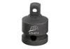 "ATD Tools Super Impact Reducer, 1/2"" Female to 3/8"" Male"
