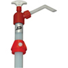 ATD Tools Nylon Vertical Drum Pump