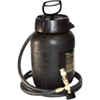 ATD Tools Brake Bleeder Tank