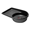 ATD Tools 30-Quart Heavy-Duty Drain Tub