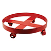 ATD Tools 55 Gallon Drum Dolly