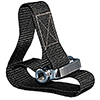 ATD Tools Strap Oil Filter Wrench