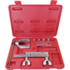 ATD Tools ISO Bubble  Flaring Tool Kit