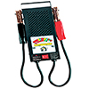 ATD Tools Battery Load Tester, 100Amp