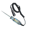 ATD Tools 12/42 Volts  Hybrid Circuit Tester