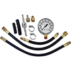 ATD Tools Basic Fuel Injection Pressure Tester