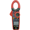 ATD Tools Digital High Current Probe/DMM