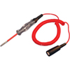ATD Tools 6/12 Volts Heavy Duty  Circuit Tester