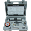 ATD Tools Super Compression Tester