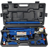 ATD Tools 4 Ton Porto-Power® Set