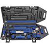 ATD Tools 10-Ton Porto-Power® Set