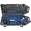 ATD Tools 10 Ton Porto-Power® Set