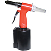 "ATD Tools 3/16"" Hydraulic Air Rivet Gun"