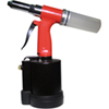 "ATD Tools 1/4"" Hydraulic Air Rivet Gun"