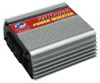 ATD Tools 200-Watt Power Inverter