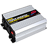 ATD Tools Power Inverter, 800-Watt