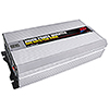 ATD Tools 3000-Watt Power Inverter