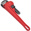 "ATD Tools 8"" Heavy-Duty Pipe Wrench"