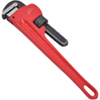 "ATD Tools 12"" Heavy-Duty Pipe Wrench"