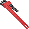 "ATD Tools 14"" Heavy-Duty Pipe Wrench"