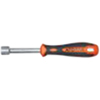 "ATD Tools 5/16"" Nut Driver"