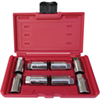 ATD Tools Stud Remover Set, 8 pc.