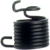 ATD Tools Quick Change Retainer Spring