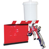 ATD Tools Magnetic Paint Gun Holder