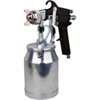 ATD Tools 1.8MM Suction Style Spray Gun