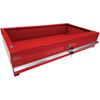 ATD Tools (2) Key Locking Storage Drawer