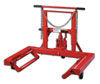 ATD Tools 3/4-Ton Hydraulic Wheel Dolly