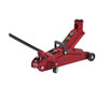 ATD Tools 2-Ton Trolley Jack