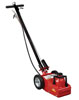 ATD Tools 22-Ton Low Profile Axle Jack