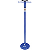 ATD Tools 3/4-Ton Heavy-Duty Auxiliary Stand