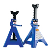 ATD Tools 12-Ton Jack Stands