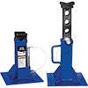 ATD Tools 22 Ton Pin Style Jack Stands
