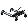 ATD Tools 1,500 lbs. Hydraulic Vehicle Positioning Jack