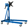 ATD Tools 1250 lbs. Engine Stand with 360° Rotatable Head