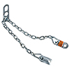 ATD Tools 600 Lb. Engine Lifting Sling