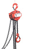 ATD Tools Chain Blocks