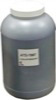 ATD Tools Jar of Replacement Desiccant, 1-Gallon