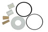 ATD Tools Filter Element Change Kit for ATD-7888