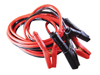 ATD Tools 25' 2/0 Gauge 800 Amp Heavy-Duty Booster Cables