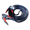 ATD Tools 20', 4 Gauge, 500 Amp Booster Cables