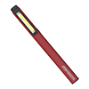 ATD Tools Lumen Inspection Penlight w/ Top Light